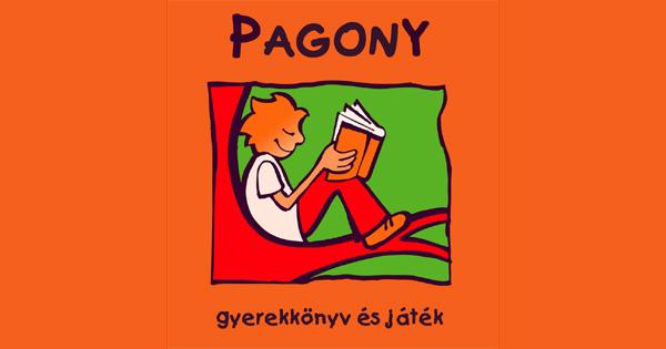 pagony-logo
