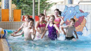 Velence-Resort-Spa-benti-gyermekmedence_1920px