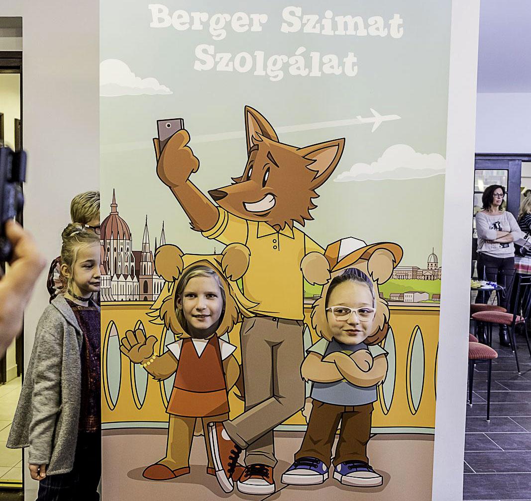 berger-int-6