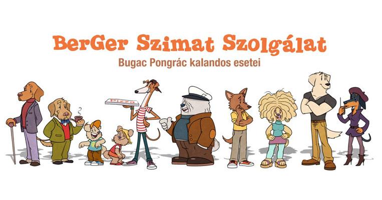 berger-szimat1