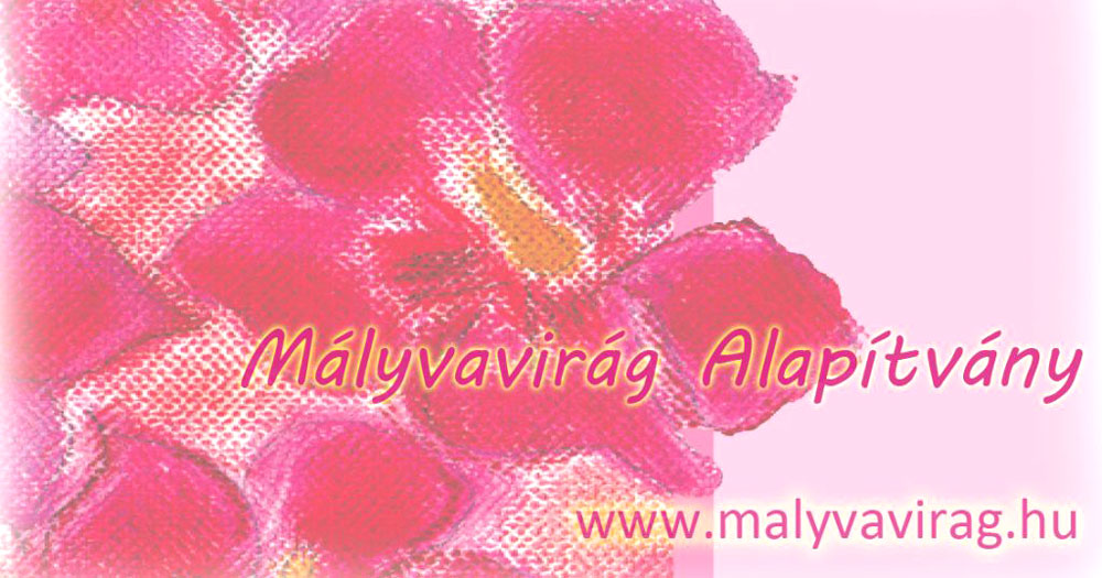 malyvavirag1
