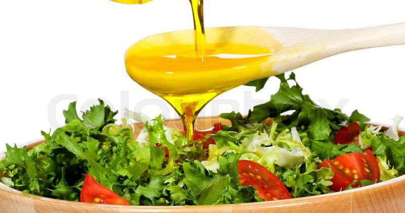 salataolaj