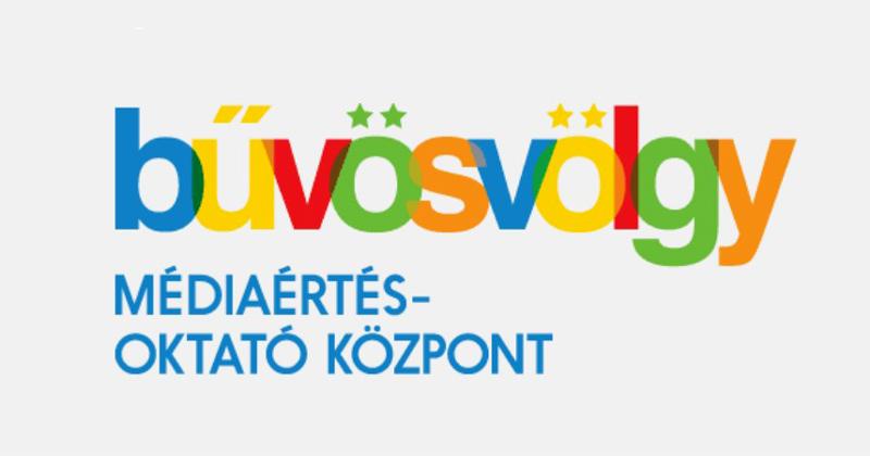 buvosvolgy-logo2