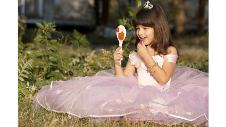 hercegnő