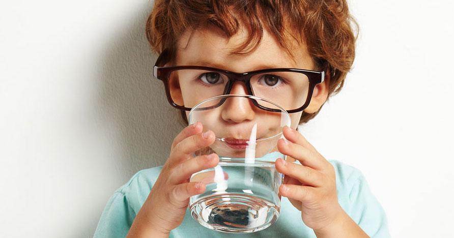 vizet-iszik