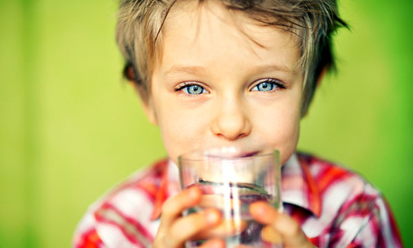 vizet-iszik2