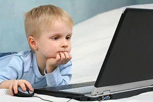 Computer-Kinder-c1
