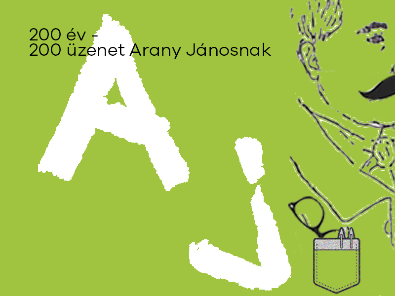 arany2