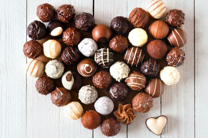 csokipapir1