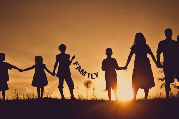 family-ties