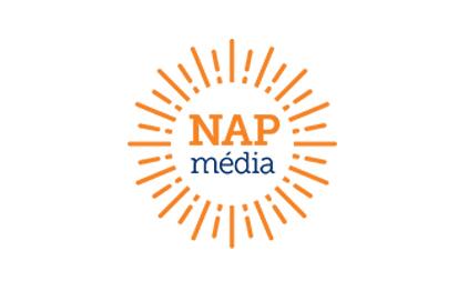 napmedia