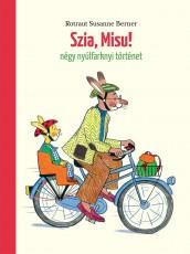 szia-misu