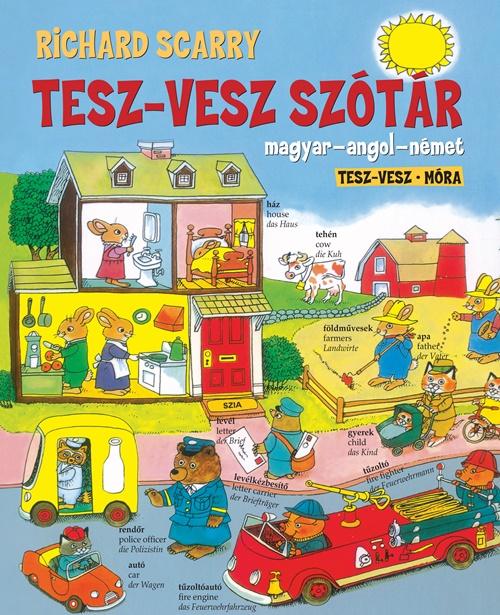 Tesz-Vesz szotar_borito_2016