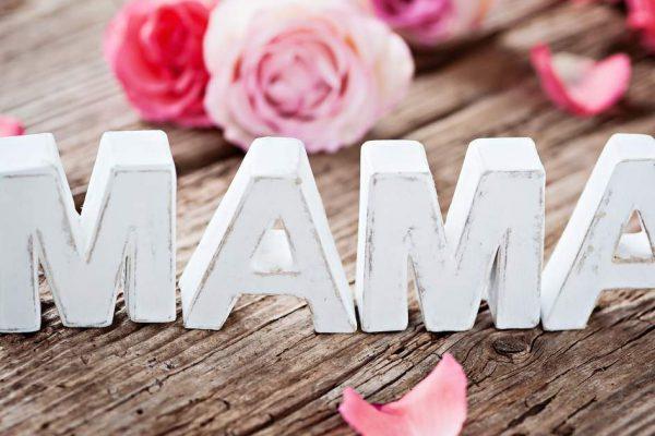 mama-cikk