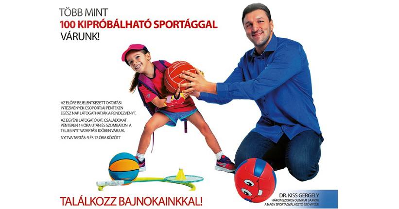 sportag17-1