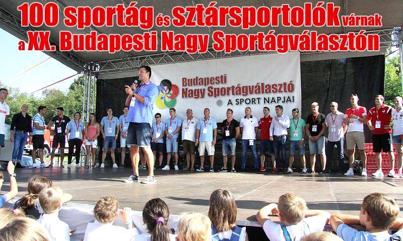 sportag17-4