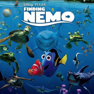 finding-nemo-poster