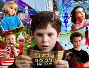 charlie-es-a-csokigyar-teljes-mesefilm