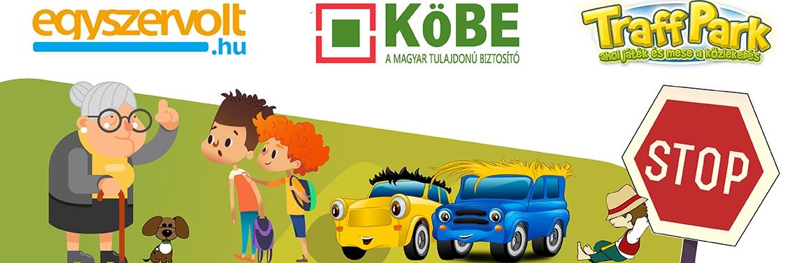 kép honlapra