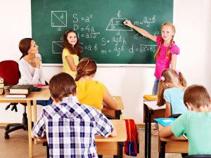 keszuljunk az iskolakezdesre (1)