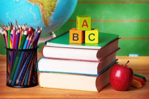 keszuljunk az iskolakezdesre (2)