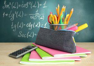 keszuljunk az iskolakezdesre (3)