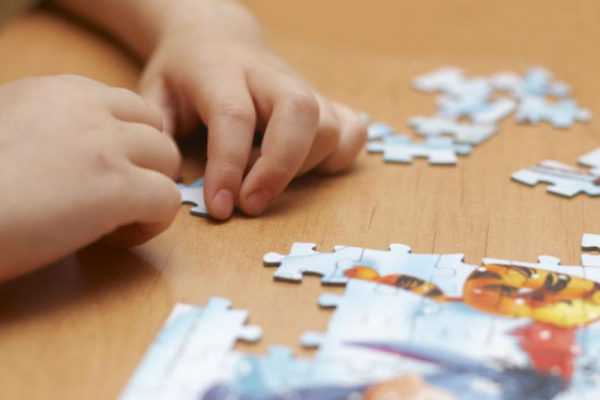 solving_the_puzzle_why_do_kids_love_puzzles