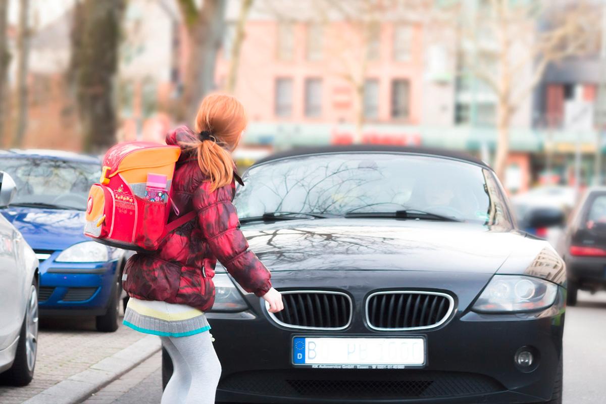 Verkehrswacht-Guetersloh-Kind&Verkehr-Kinder-sehen-es-anders_01