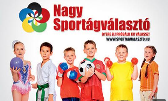 sportagvalaszto10