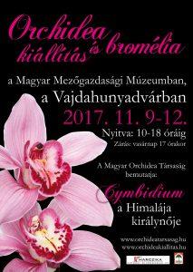 2017 őszi plakát