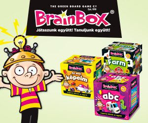 Brainbox_300x250