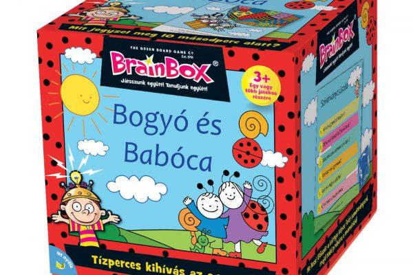 bogyo es baboca brainbox_orszag jateka dijazott tarsasjatek kicsiknek kategoriaban