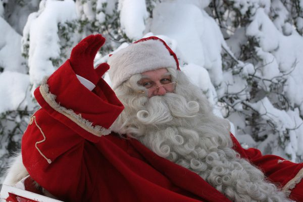 visit-rovaniemi-love-santa-claus-web-opt-11
