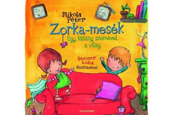 2014-04-25_zorka_mesek_index