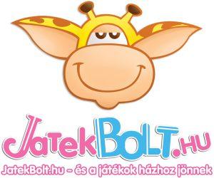 jatekbolt_logo