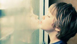 kinder-allein-zu-haus-wann-wie-und-wie-lange-kinder-allein-bleiben-koennen