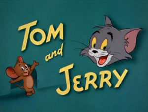 tom_and_jerry.jpg.CROP.promovar-mediumlarge
