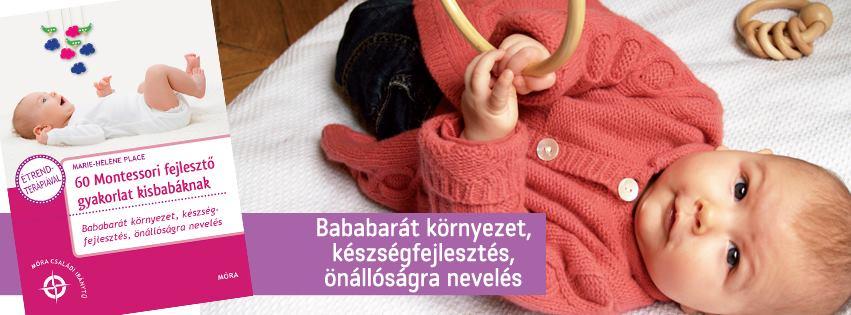 60-montessori-fejleszto-gyakorlat-kisbabaknak-spot