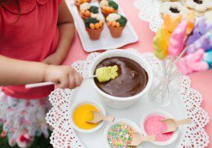 Kids-Food-Table-9-e1456784797509