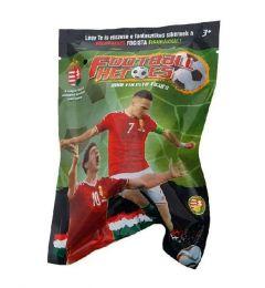 v_240_260_football-heroes-meglepetes-focista-figura-1-db-001