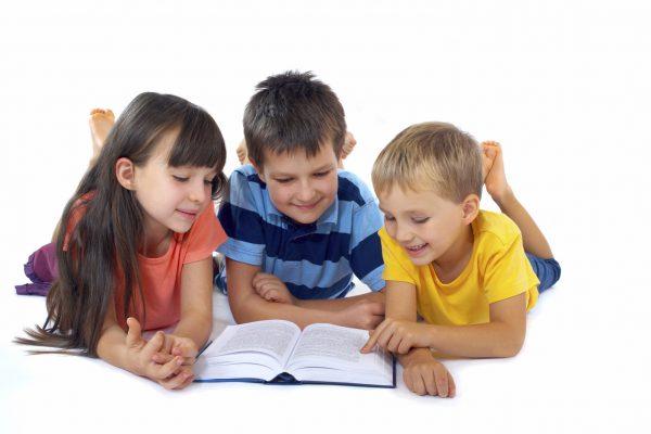 reading-programs2