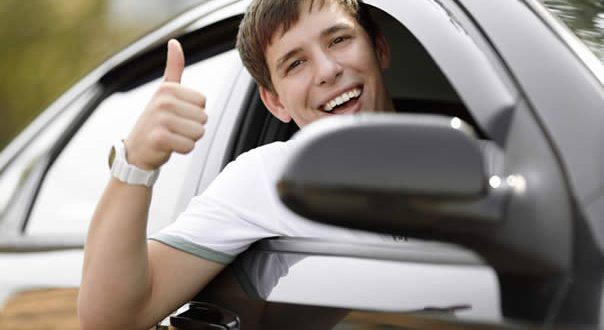 are-young-male-drivers-deluded-37887-image1-604x330