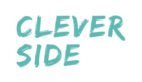 cleverside_kesz