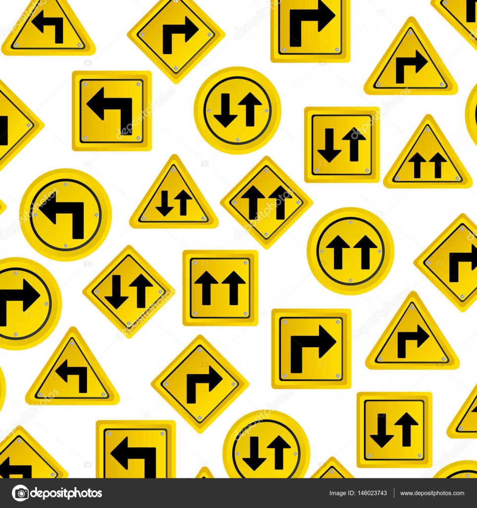 depositphotos_146023743-stock-illustration-pattern-road-traffic-sign-with