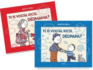 Dedpapa-Dedmama2