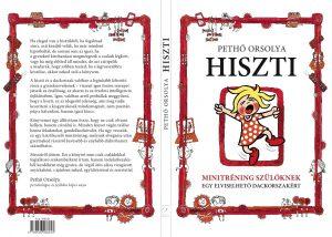 hiszti_borito-2_print_KZ-2018-09-25-2_0001