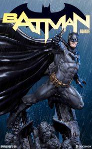 batman_dc-comics_gallery_5c4bcdd2aea98
