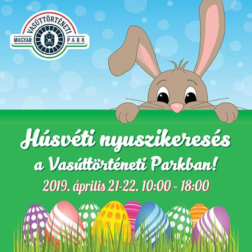 VTP-Husvet-2019-FB-504x504px