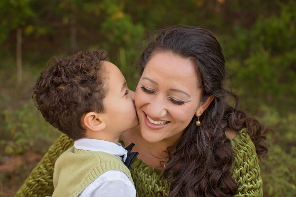 mother-and-son-2197190_960_720