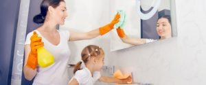 putzplan-mussen-kinder-und-jugendliche-im-haushalt-helfen-7128